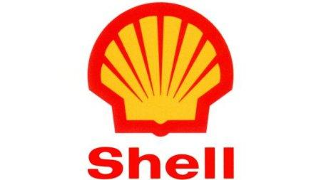 Чистая прибыль Royal Dutch Shell почти удвоилась в 2018 году