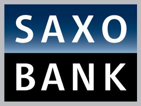 SaxoBank: акции Facebook возглавили список самых популярных в первом квартале 2019 года