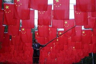 Китай сотрясают массовые дефолты