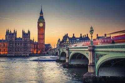 Туристы назвали лучшие направления для путешествий в 2019 году