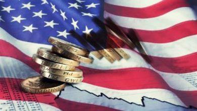 Photo of На будущей неделе: сбудется ли прогноз о замедлении инфляции в США?