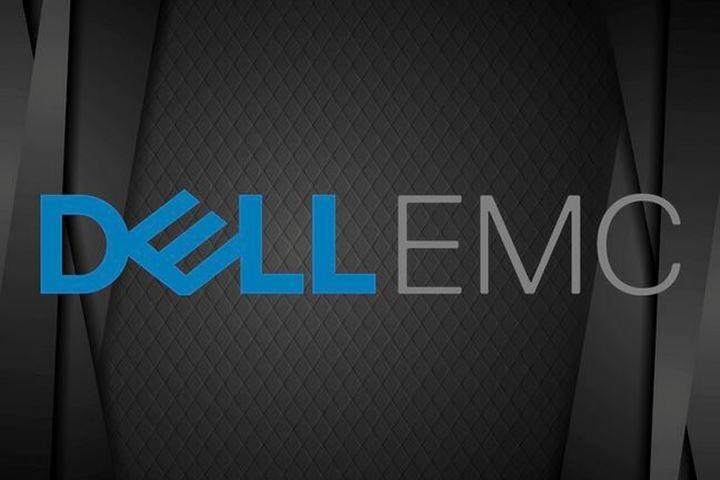 Dell EMC расширяет портфель PowerEdge — самых продаваемых в мире серверов