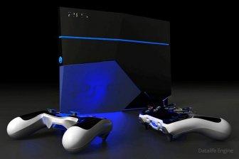 Sony рассекретила подробности PlayStation 5