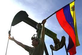 PDVSA скрывает данные о своих нефтяных танкерах: СМИ
