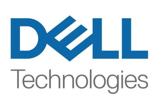 Photo of XPS, Inspiron, Vostro: Dell представляет расширенные возможности ПК на Computex 2019