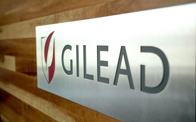 Photo of Gilead Sciences оживил инвесторов: итоги биржевой торговли 17 апреля
