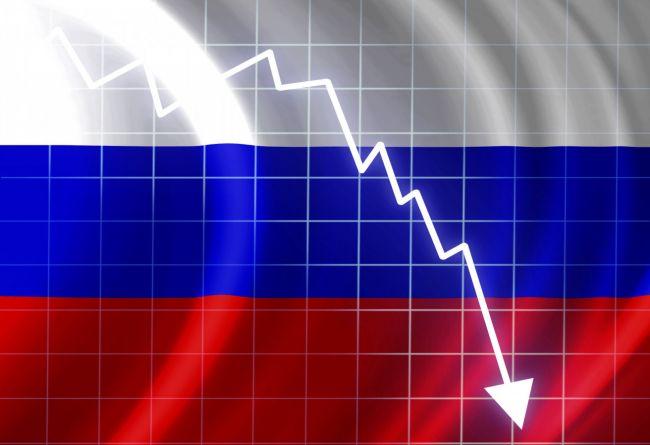 Photo of Назад в девяностые: российская экономика погружается в системный кризис