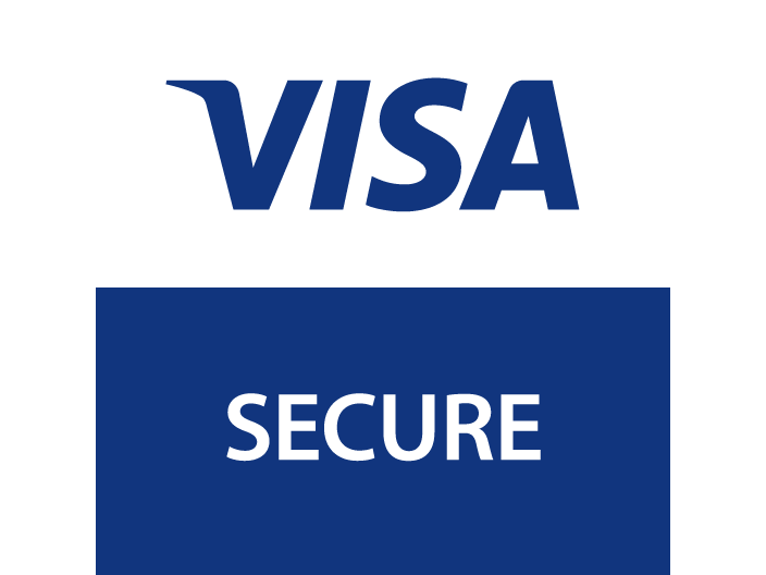 Photo of Visa представила Visa Secure – новую программу для проведения онлайн-платежей