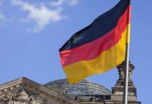 Photo of Инфляция в Германии неоднозначно выросла