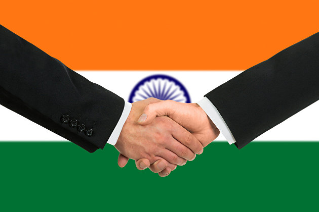 Photo of Индия разрешит частные инвестиции во все сферы экономики