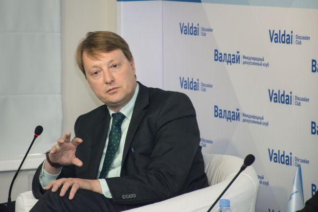 Photo of Обсуждать единую валюту ЕАЭС преждевременно и бессмысленно — эксперт