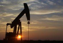 Photo of Котировки нефти Brent и WTI проседают на ослаблении рисковых настроений