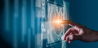 Как IoT влияет на сферу финансов и инвестиций