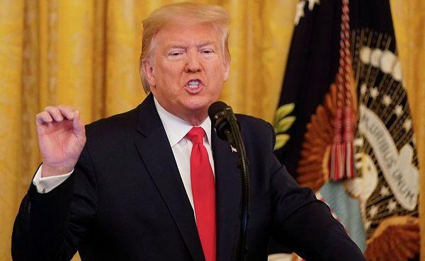 Photo of Трамп отказался продолжать торговые переговоры с Китаем
