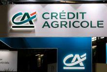Photo of Крупнейший французский банк начал выпуск биометрических платежных карт