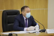 Photo of В Казахстане мораторий на продажу сельхозземель продлили на 5 лет