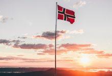 Photo of Центробанк Норвегии готовится тестировать цифровую валюту