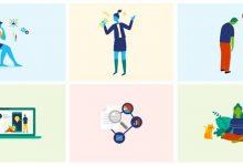 Photo of Пять способов помочь сотрудникам, которые тонут в работе