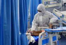 Photo of ООН предлагает принять глобальный план вакцинации против коронавируса