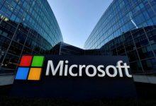 Photo of Компания Microsoft представила новые инструменты для разработчиков