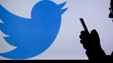 Photo of Twitter отчитался о рекордном росте выручки за второй квартал