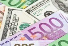 Photo of EURUSD: евро пытается найти точку опоры после выборов в Германии